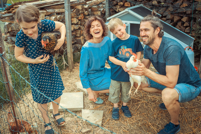 PAUL erik-paul Fotograf  147 Familie.JPG
