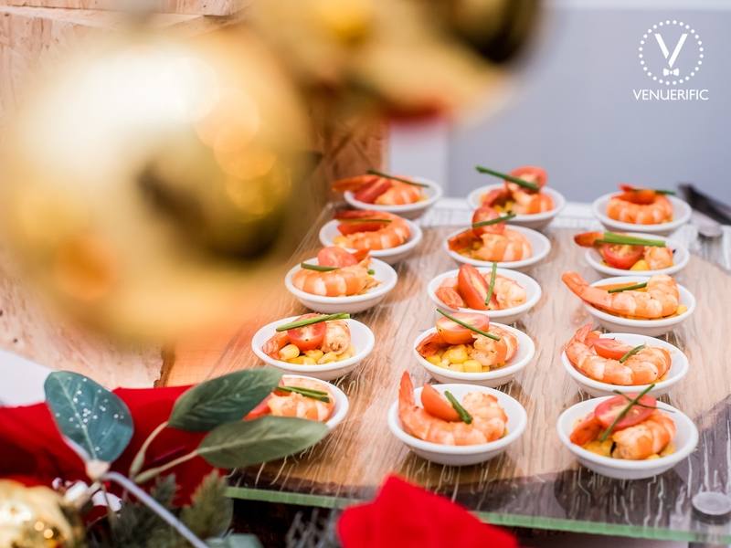 Our Canape