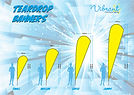 VIBRANT_Teardrop_Banners_Specifications.