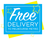 Free Delivery-2.png