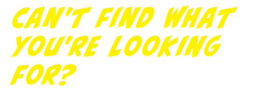 Can't find what you're looking for?.png