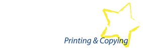 Vibrant Logo_Outlines_White.png