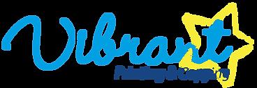 Vibrant Logo.png