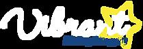 Vibrant Printing Logo