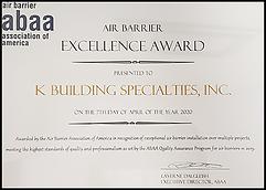 2020 ABAA Award.png
