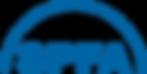 SPFA_logo_transparent.png