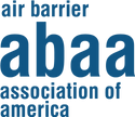 abaa-logo.png