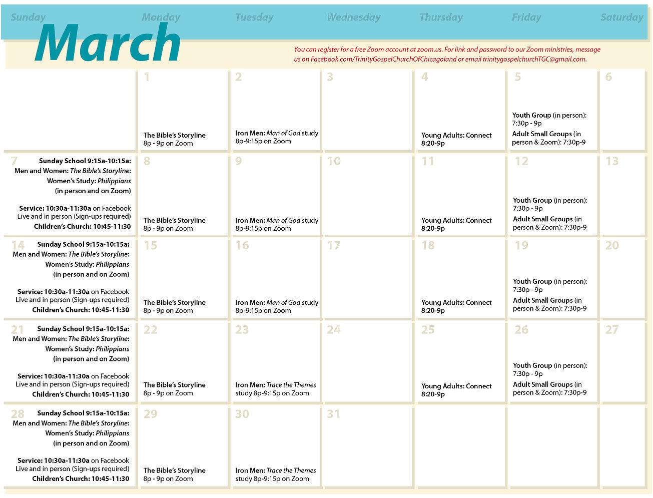 TGC Mar21 ministry calendar 300ppi.jpg