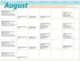 TGC Aug ministry calendar 300ppi (1).jpg