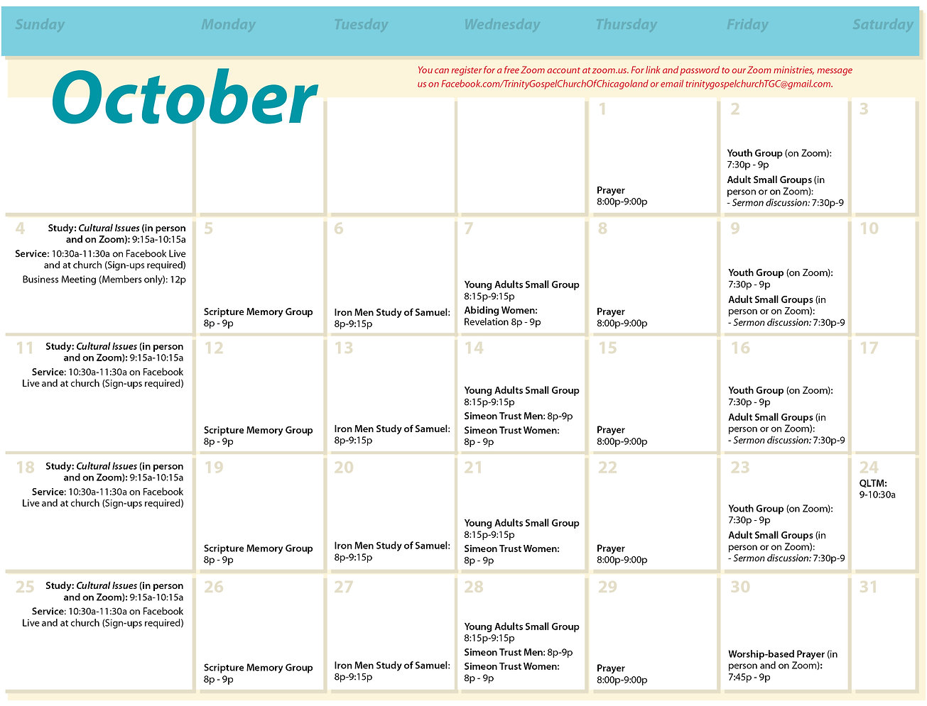 TGC Oct ministry calendar 300ppi.jpg