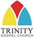 TrinityGospelChurchLOGO.png