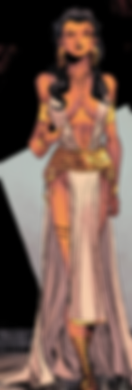 Salome.png