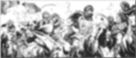 Afghuli_horsemen.jpg