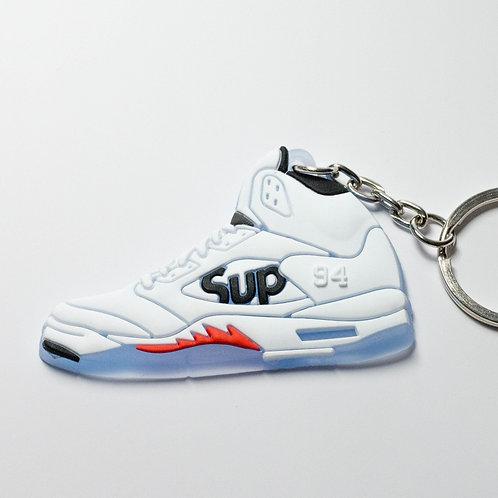 S-Keychain Sup 94'