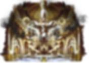ERLIK__1.jpg