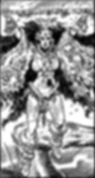 Hyperborean_witch.jpg
