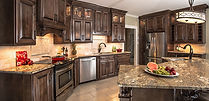Kendall-Kitchen-Angle-2-Select-web.jpg