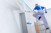 House-Painting-Business.jpg