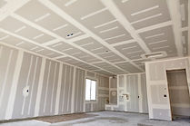 room-freshly-drywalled-hs-jun8.jpg