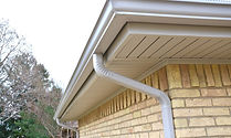 gutters-in-dallastx-1000x600.jpg