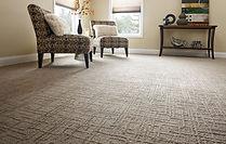 Stainmaster-Carpet.jpg