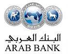 Arab-bank-logo.jpg
