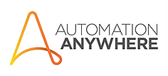 IBM-automation-anywhere - Copy.png