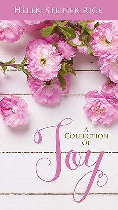 A Collection of Joy PB (HSR)