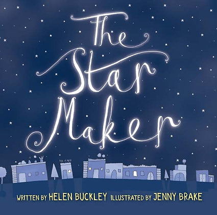 The Start Maker Christmas Childen Activity Book