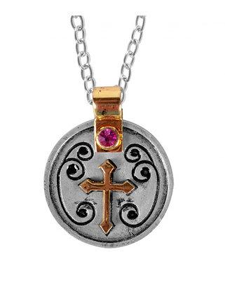 Necklaces Treasured Truth