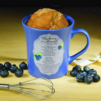 Abbey Gift Boxed Cake Mug Mother