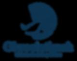 GCBS-Logo.png