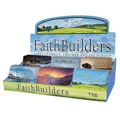 FaithBuilders Merchandiser (36)