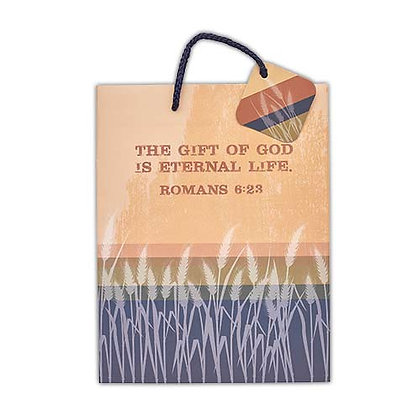 Forgive And Free Gift Bag ( Fathers day )