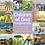 Thumbnail: CHILDREN OF GOD AUDIO CD TUTU, DESMOND