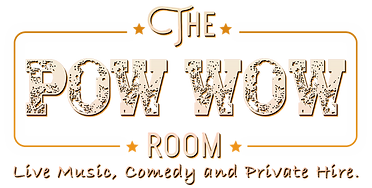 Pow Wow Room NEW LOGO (White).png