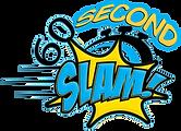 60-Slam Speed Splash 2019.09.18 (Black).