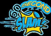 60 Second Slam, Team Building Activities, The Wellington Entertainment Group.