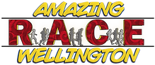 Amazing Race Logo (RED) 2019.09.18.png