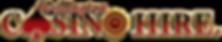 WCH Logo 2019.09.07.png