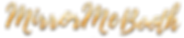 MMB - Full logo (long).png