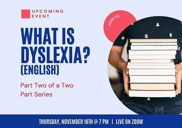 What is dyslexia_ (English).jpg