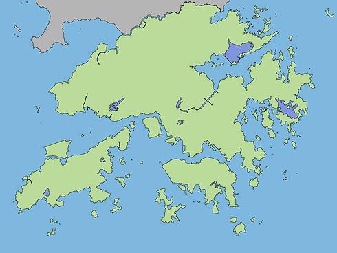 Hong Kong Dyslexia Resources.png