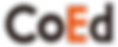 CoEd Logo.png