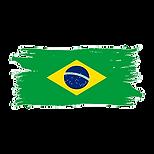 pngtree-brazil-flag-brush-png-image_3161
