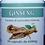 Thumbnail: Ginseng