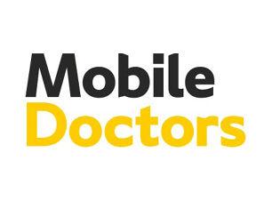 mob docs logo.jpg