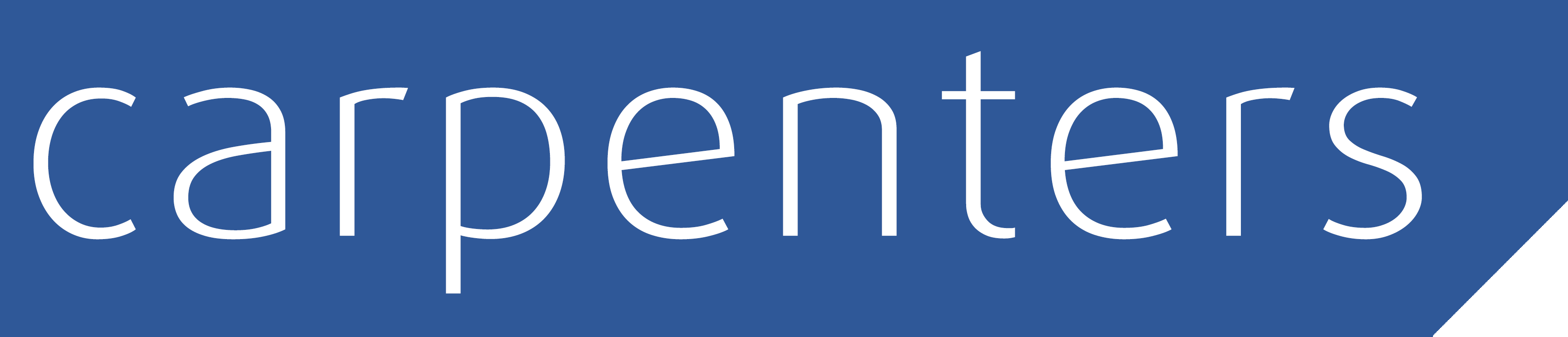 Carpenters Logo (Transparent Tab).png