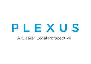 logo plexus for web.jpg