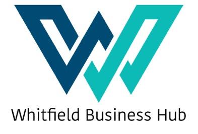 Whitfield Business Hub.jpg